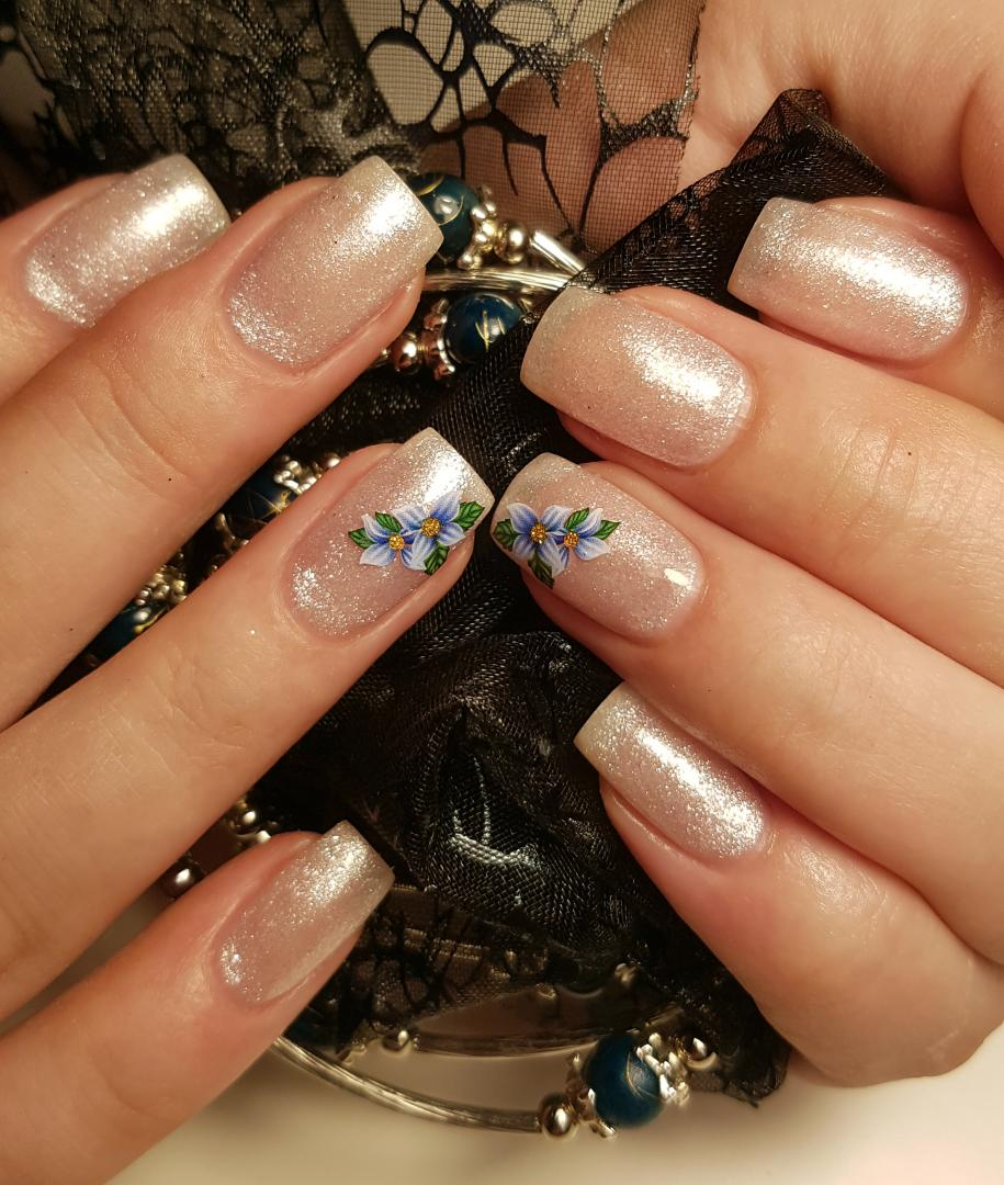 Nagelstudio galerie style4nails