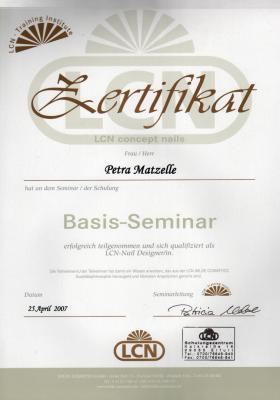 basis-seminar-zertifikat.jpg