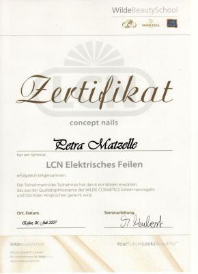 elektrisches-feilen-zertifikat.jpg