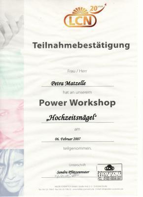 hochzeitsnaegel-workshop-1.jpg